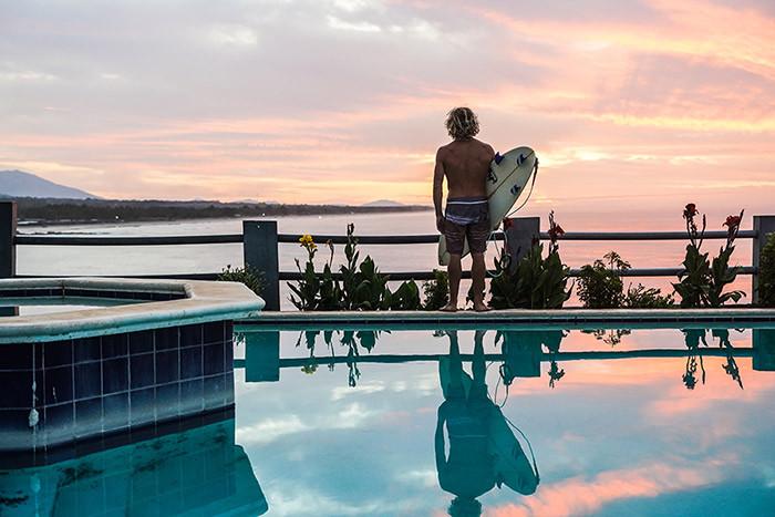 AST Surfing 26