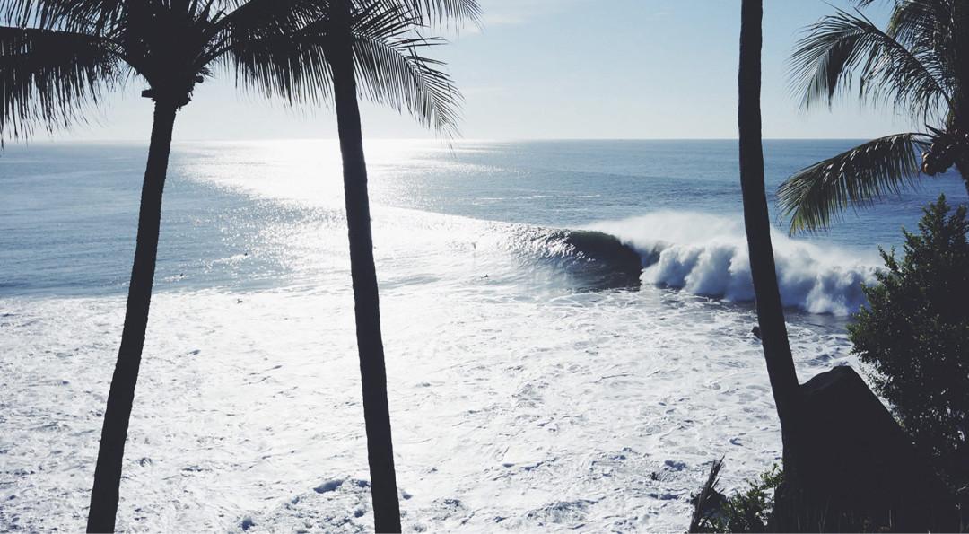 AST Surfing 31