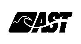 AST El Salvador