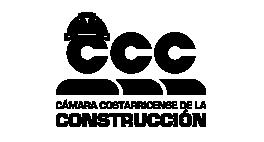 Camara de la Construcción Costarricense