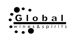 Global Wines and Spirits