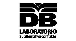 Laboratorio DB