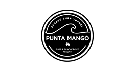 Punta Mango Surf Resort