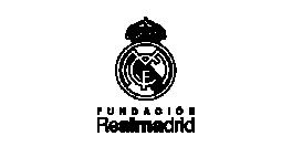 Fundación Real Madrid Costa Rica
