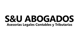 S&U Abogados