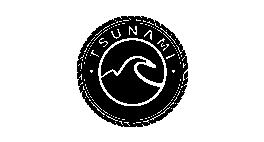 Tsunami SV
